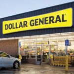 Dollar General Settles Coupon Glitching Case
