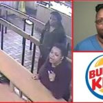 Angry Couponer Sentenced for Inciting Burger King Brawl