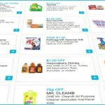 How Clipping Coupons Makes You a More Adventurous Shopper