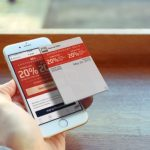 Here's the Solution to Forgotten, Expired Coupons