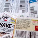 It's National Coupon Month – And How Times Have Changed