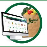 Coupons Make Online Grocery Shopping So Much Better