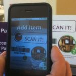 Self-Scan Turns Customers Into Criminals
