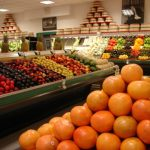 What's the Best Grocery Store in Your State?