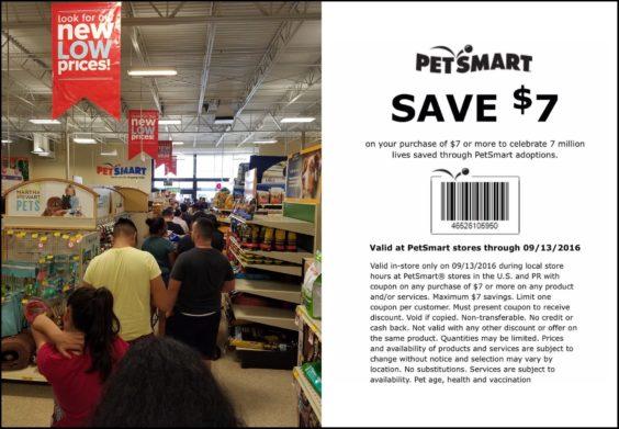 petsmart-coupon