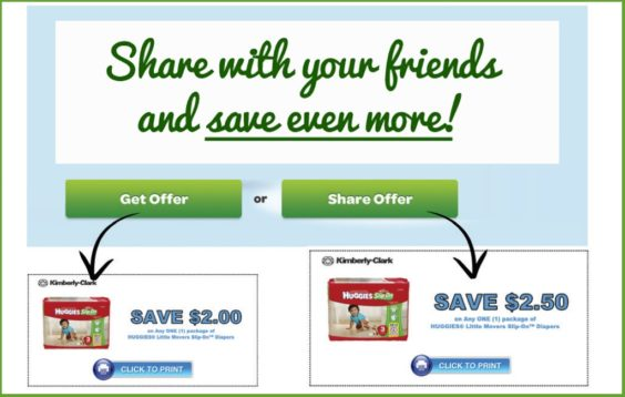 revtrax-sharing-coupons
