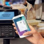 Now You Can Use Your Phone to Pay, Scan and Save