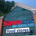 Save-A-Lot Gets New Owner, New Products, New Savings