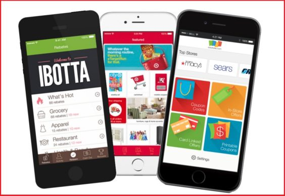 coupon-apps