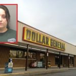 Unused Coupon Leads to Nine-Year Prison Sentence