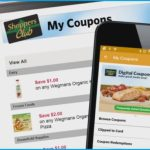 Store Puts a New Spin on Digital Coupons