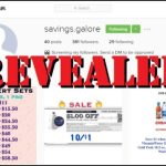 """""""Coupon Fairy"""" Unmasked: Coupons.com Owner Figures Out Whom It Is Suing"""