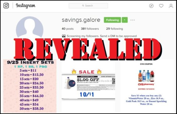 savings-galore-coupon-sales