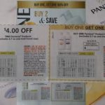 Do the Math: Confusing Coupons Compared