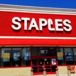 Staples Accused of Cheating Couponers Out of Rewards