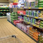 Think ALDI is the Cheapest Place to Shop? Think Again