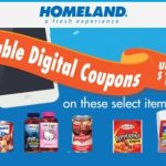 New Digital Coupons Are Actually Better Than Paper