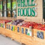 "Celebrate ""Food Holidays"" With Coupons and Deals at Whole Foods"
