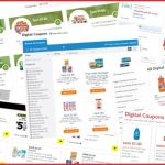 Paper Coupons Are Popular, But Digital Coupons Are Better