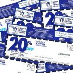 Bed Bath & Beyond Finally Puts Coupon Rumors to Rest