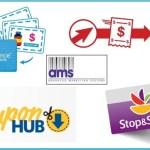 Retailers Claim Victory In Digital Coupon Dispute