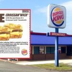 Burger King May Owe You Money for Its Bogus BOGO Coupons