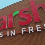 What Will Become of Your Marsh Supermarket? The Latest List