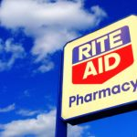 UPDATED: What Will Happen to Your Rite Aid Store? The Latest List