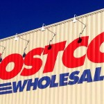 "Costco May Owe ""Tens of Millions of Dollars"" For Taxing Coupons"