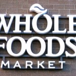 Wow! Amazon Is Buying Whole Foods