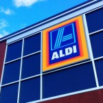 Price Comparison Smackdown: ALDI Is Not As Cheap As It Claims
