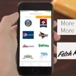 New App Turns Your Grocery Receipts Into Rewards