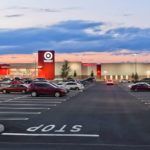 Target May Sack the Triple Stack