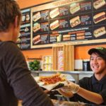 """Restaurant Chain Accused of """"Illegal Coupon System"""""""