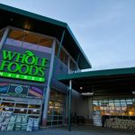 Amazon Will Cut Whole Foods' Prices, Replace Rewards Program