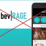 bevRAGE Goes Bust: Another Rebate App Fades Away