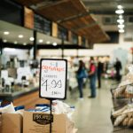 Study Says Shoppers Like Deals, But Not Coupons