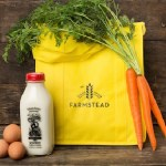"Startup Aims to ""Reinvent"" Your ""Terrible"" Grocery Shopping Experience"