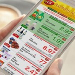 Stacking Paper and Digital Coupons? Not Anymore