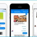 Here Come the Chatbots – And They Have Coupons!
