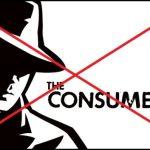 Consumerist Website Suddenly Shuts Down