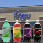 Digital Coupon Causes Chaos, Forces Kroger to Close