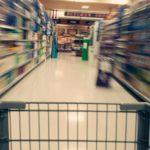 One-Stop Grocery Shopping Is a Thing of the Past