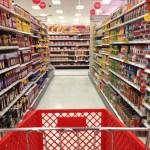 Target Spends $550 Million to Deliver Groceries to Your Door