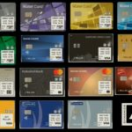 The Credit Card That Doubles As a Coupon