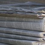 Newspapers Point to Popularity of Paper Coupons