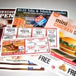 Restaurant Patrons Are Hungry For Coupons