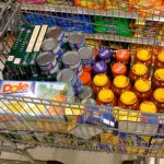 We Want Coupons For Food – But Will You Settle For Medicine?