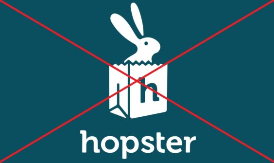 image about Natural Balance Printable Coupons identify Hopster Pulls the Plug upon \