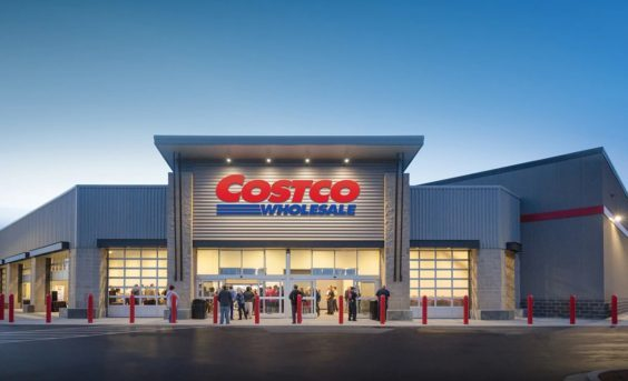 Costco Is Free To Overcharge Couponers If It Feels Like It Coupons